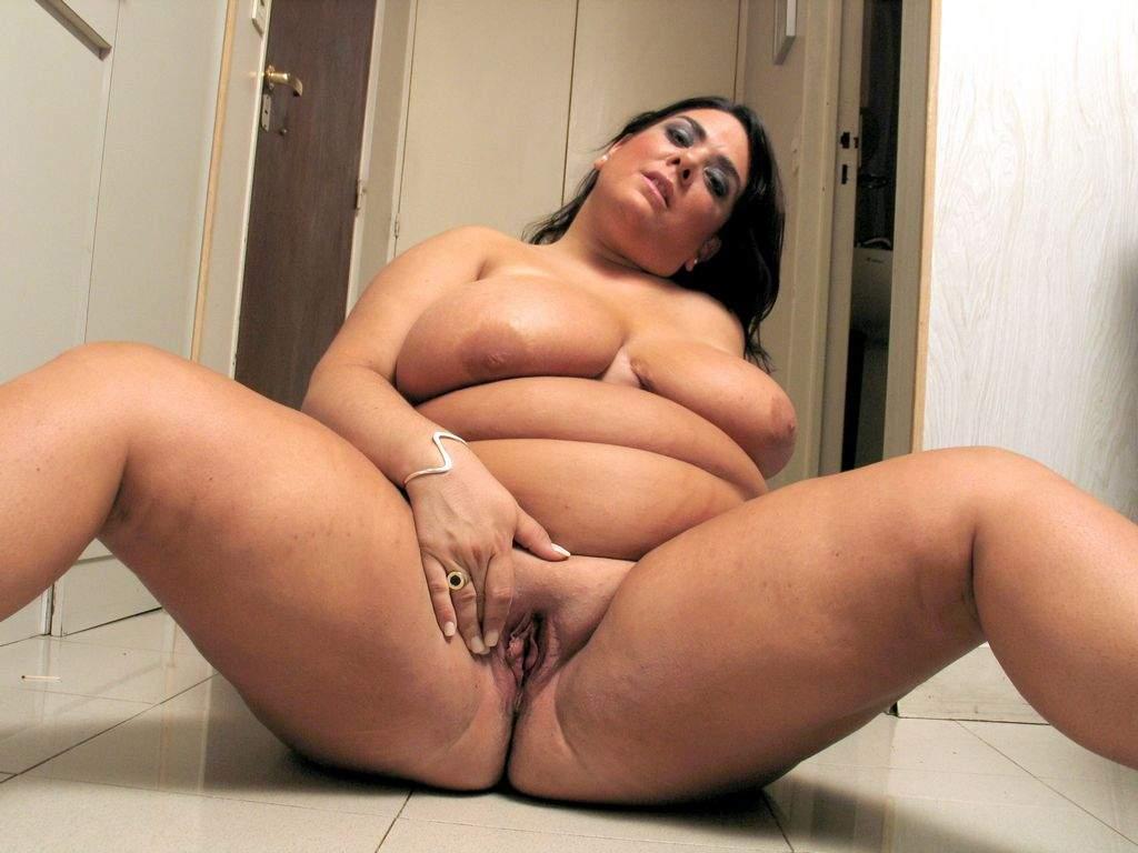 grande belle femme Porno les plus vues - bellotubecom