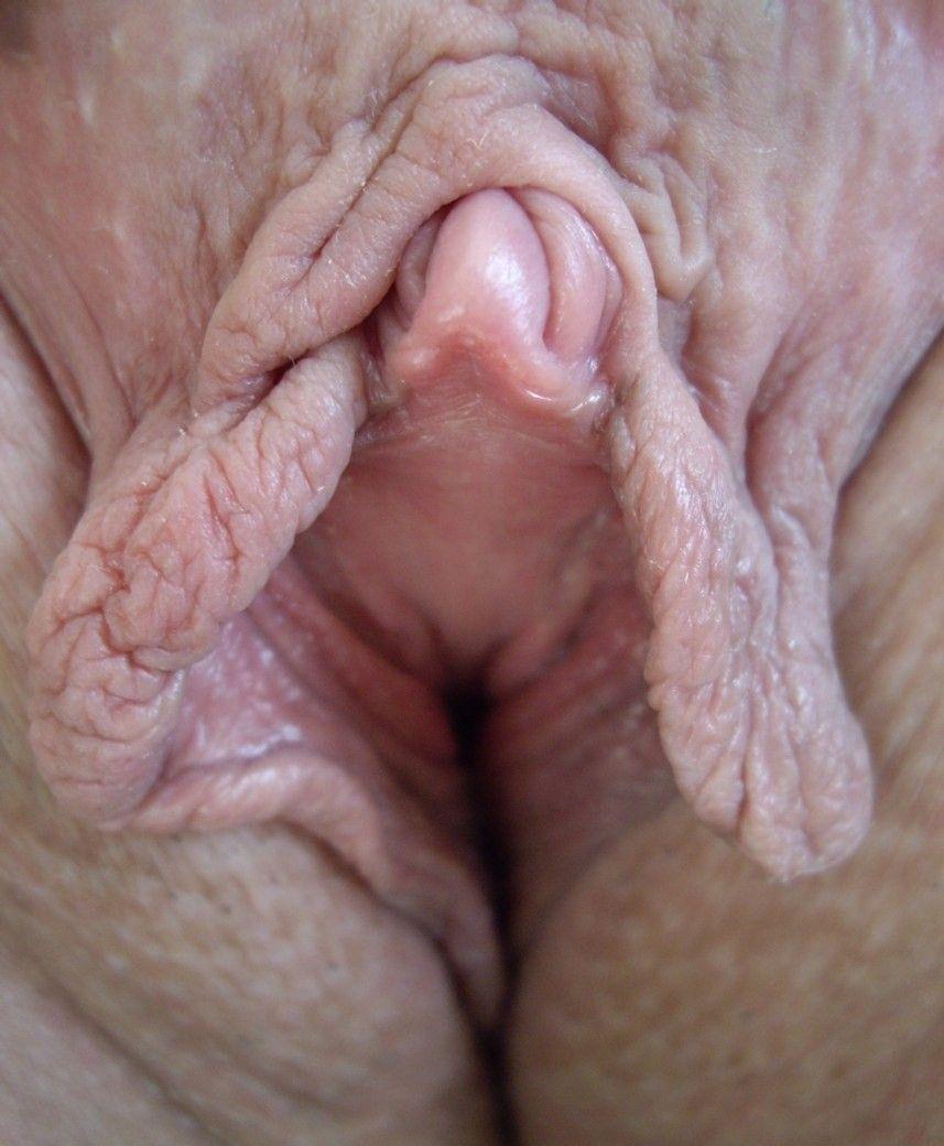 onlayn-bolshie-klitori